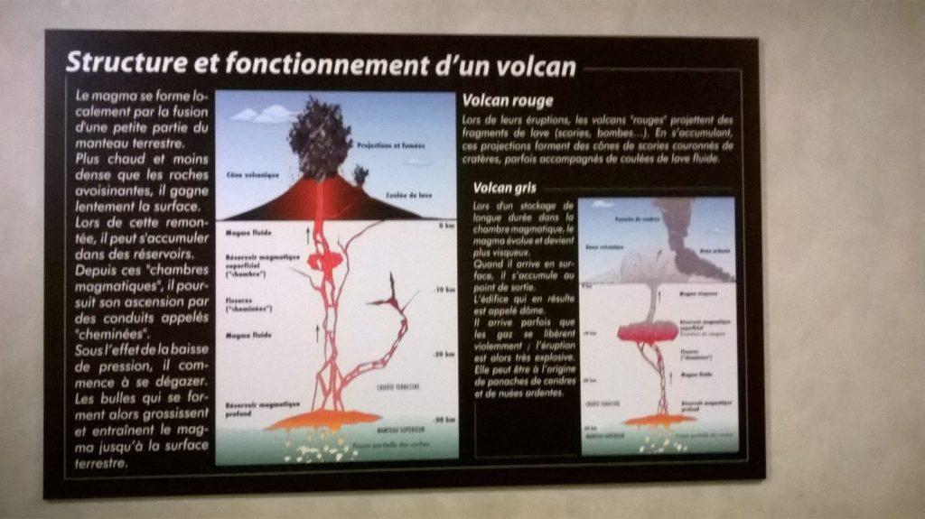 vulcania 1